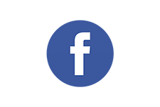 Facebook Icon Winetour
